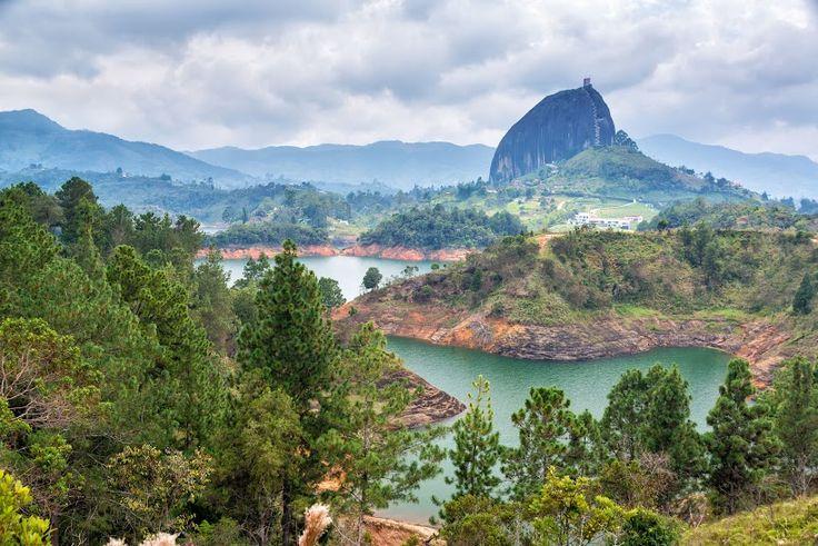 #ViajaraMedellín es pasarla bien en un lugar precioso. Viaja con #vuelosbaratos de la mano de #Despegar #viajes #trip #travel #turismo #viajeros