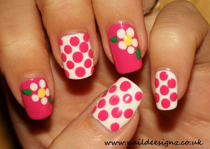 257 best Nail Art images on Pinterest | Nail art, Nail scissors and ...