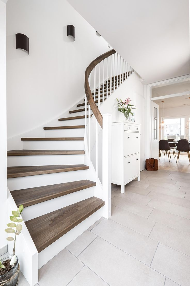 28 best Haus images on Pinterest | Home ideas, Attic spaces and Bedrooms