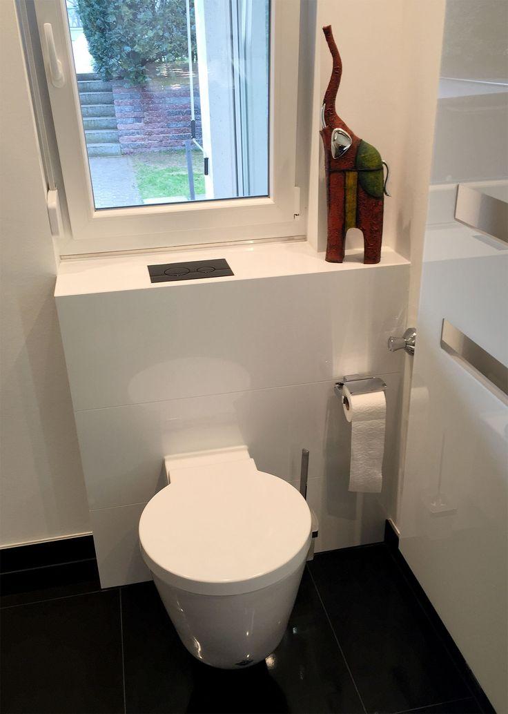 28 besten kleine b der mit dachschr ge bilder auf pinterest dachausbau waschtisch und wohnen. Black Bedroom Furniture Sets. Home Design Ideas