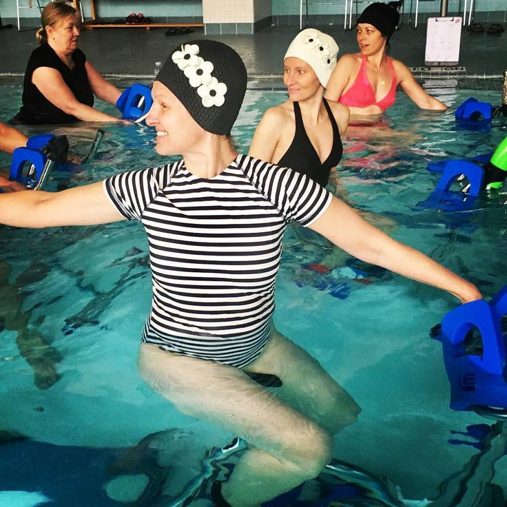 16 Likes, 2 Comments   Aqua Wellness World (@aquawellnessworld) On  Instagram: · Vintage SwimSwim CapsBathingAquaWellnessSwimmingSwimBathWater