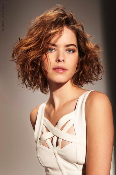#capelli castani