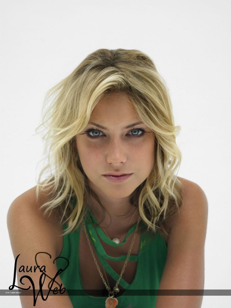 17 best images about cutie laura ramsey on pinterest olivia d 39 abo cancun and actresses. Black Bedroom Furniture Sets. Home Design Ideas