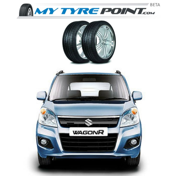 Buy Wagon R Tyre Online At Very Low Cost  My Tyre Point gives you a wide range of car tyres at very cheap and best prices at your door step. Visit:- https://www.mytyrepoint.com/maruti-suzuki/wagon-r/lx-lxi-ax