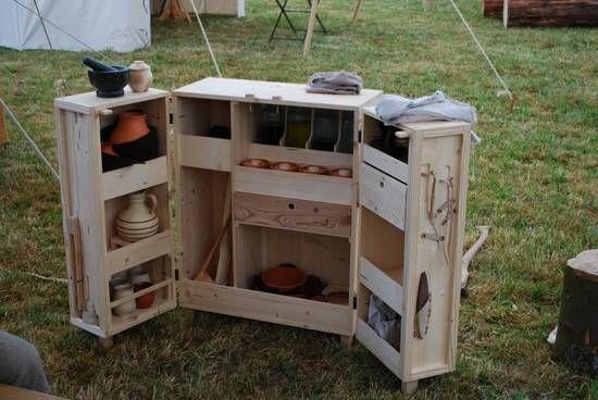 181 best sca camp images on pinterest woodworking. Black Bedroom Furniture Sets. Home Design Ideas