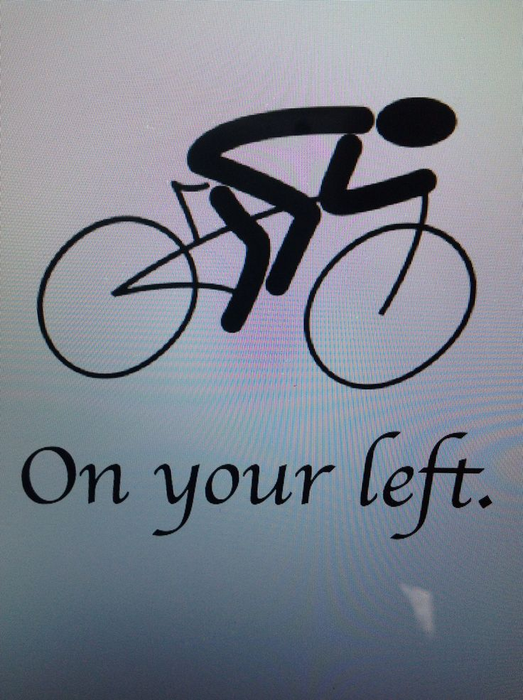 """Click visit site and Check out Best """"Cycling"""" T-Shirts & Hoodies. This website is superb.  Tip: You can type """"your last name"""" or """"your favorite shirts""""  by using search bar on the header.   #Cycling"""