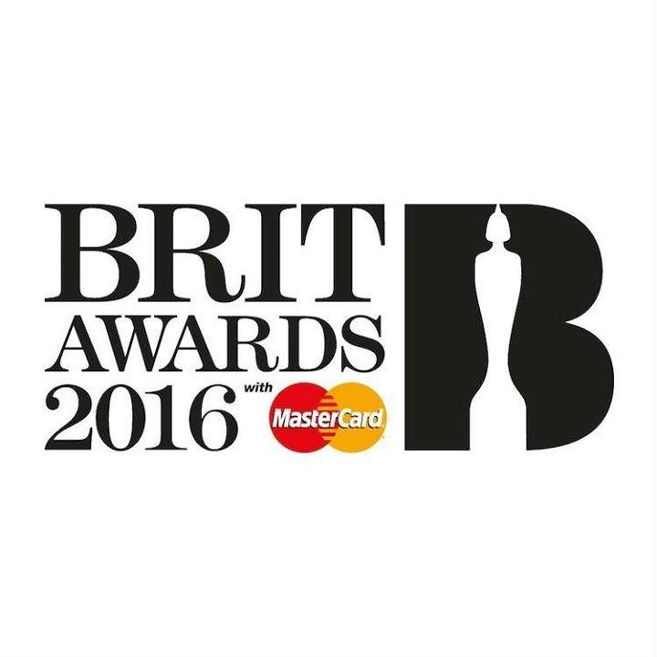 Объявлены номинанты одной из самых престижных британских музыкальных премий Brit Awards-2016. Это  эквивалент американской премии Грэмми. Награда учреждена Британской ассоциацией производителей фонограмм в 1977 году.  Лидером по количеству номинаций в этом году Адель  она представлена в четырех категориях. Кроме того она является одним из главных претендентов на присвоение Global Success Award.   Церемония награждения пройдет 24 февраля 2016 года в Лондоне на стадионе O2 Arena.   Полный…