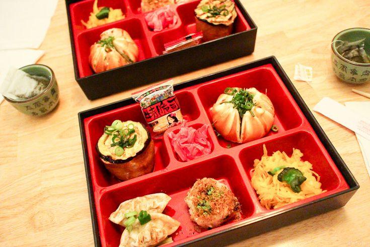 stilinberlin gobento-8448 japanese#fusion#freestyle#onigiri