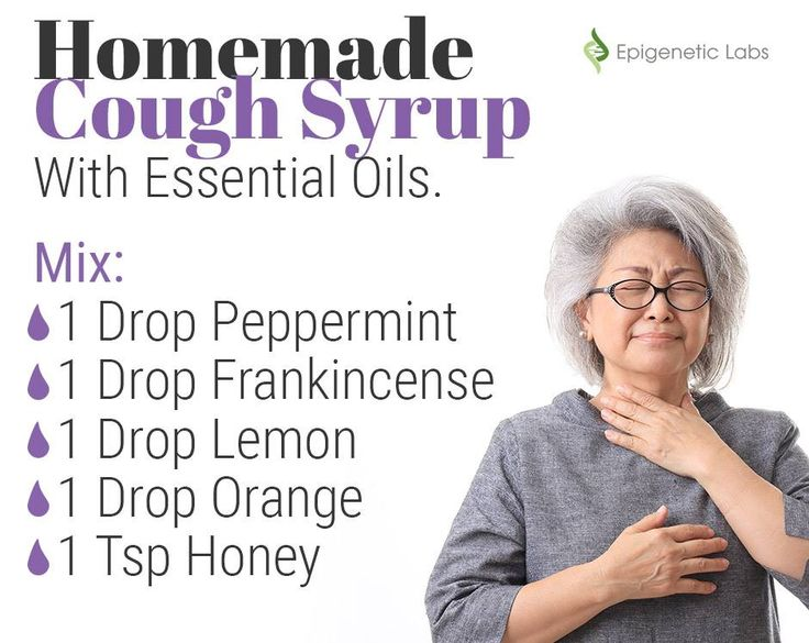 Ditch the pharmacy & make your cough syrup with essential oils at home. Just mix a drop of peppermint, frankincense, lemon, orange and a teaspoon of honey. Here are some health benefits of orange essential oil: anti-cancer, anti-fungal, immune boosting, etc. It is also used for improved digestion, skin problems, cleaning, lifting depression, & even for its aphrodisiac qualities! Click on the image above to read on as Marnie Clark discusses the 13 outstanding benefits of orange essential oil.