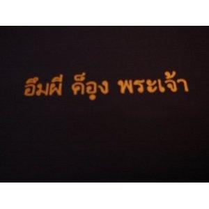 Kuy Bible / Shorter Old Testament and New Testament in Kuy Language / Kui (also Kandh, Khondi, Khond, Khondo, Kanda, Kodu (K?du), Kodulu, Kuinga (K?inga), Kuy) is a South Central Dravidian language spoken by the Khonds in India   $45.99