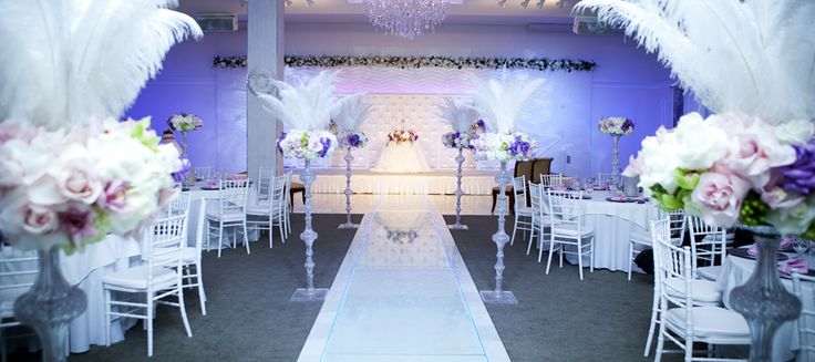17 Best Images About Real Houston Weddings On Pinterest: 17 Best Images About Wedding Venues Los Angeles Orange