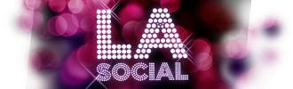 BAND: LA Social Club - We're here to make your big day perfect and as one of the countries busiest wedding bands we've got the songs and experience you need! From sweet ceremony to funky canapes to unstoppable party - we do!