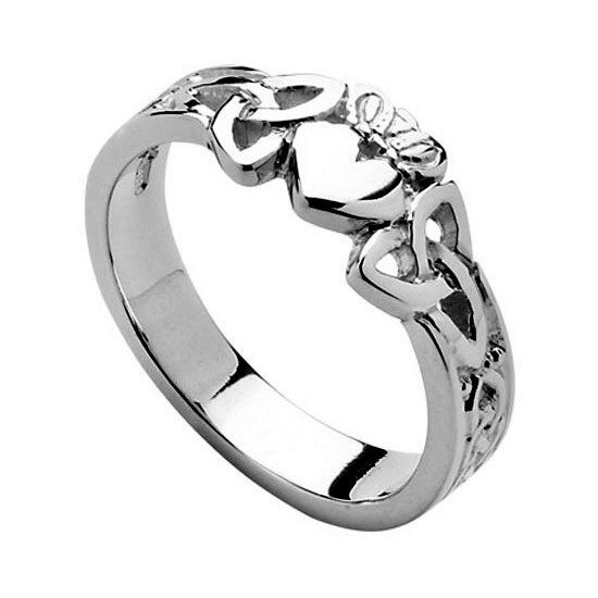 Clannad Ring Meaning