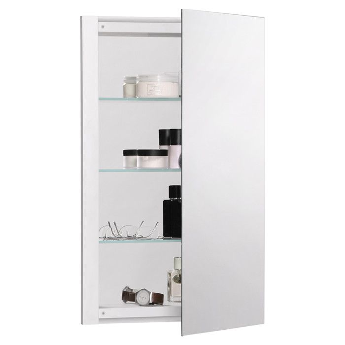 1000 ideas about old medicine cabinets on pinterest medicine cabinets medicine cabinet - High end medicine cabinets with mirrors ...