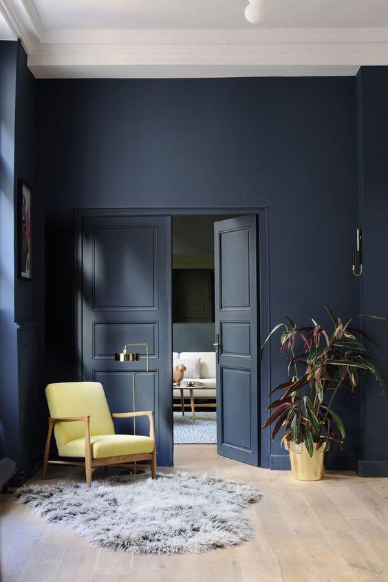 Die besten 25+ Hohe decke schlafzimmer Ideen auf Pinterest - einrichtung im industriellen wohnstil ideen loftartiges ambiente