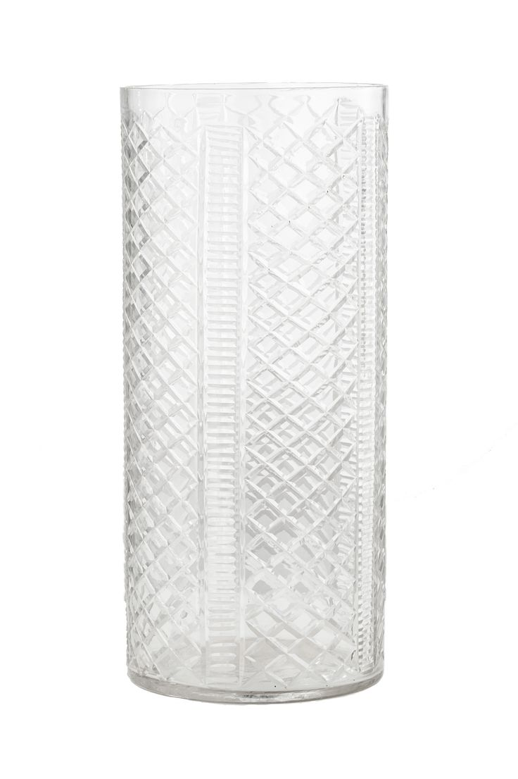 44 best containers and vases to love images on pinterest flower crystal cylinder vase reviewsmspy