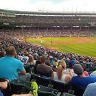 #Ticket  2-Chicago Cubs vs Washington Nationals Tickets 05/07/16 Saturday at Wrigley! #deals_us
