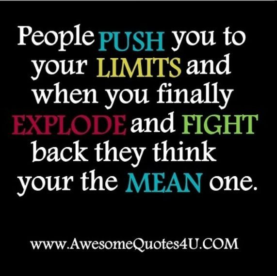 Image result for family fighting quotes | QUOTES | Family ...