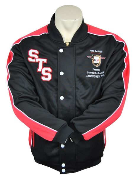 ex-2014stspa_1-storm-the-stage-performing-arts-custom-dance-jacket-front.jpg