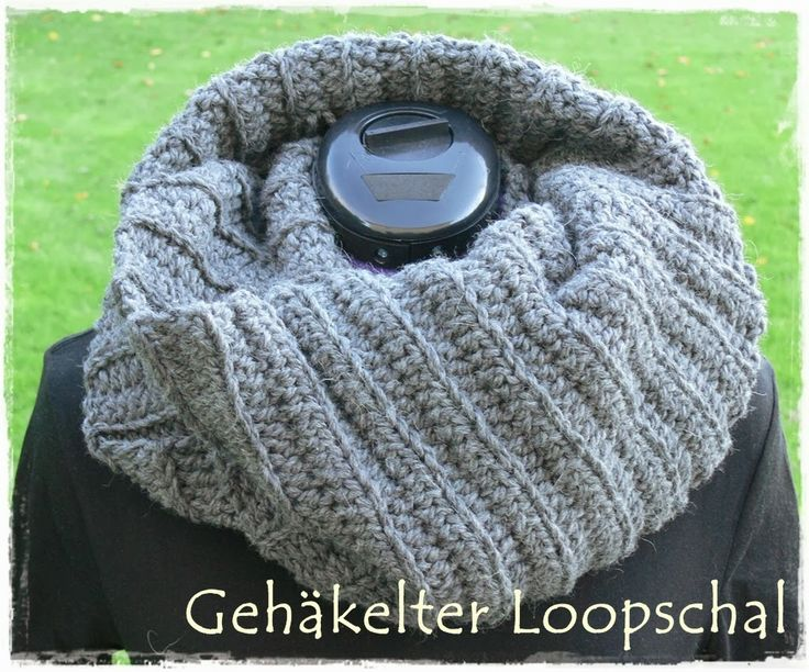 13 best Knitting und so... images on Pinterest | Strick, Stricken ...