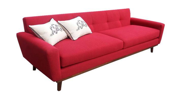 moderno sofa, elige el tamaño y color