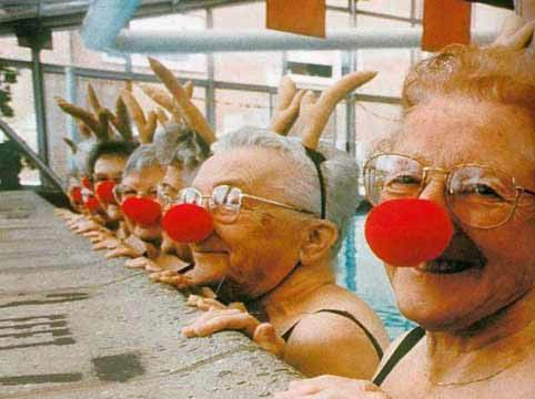 Google Image Result for http://montrealradioguy.files.wordpress.com/2008/11/old-women-in-clown-noses-in-pool.jpg
