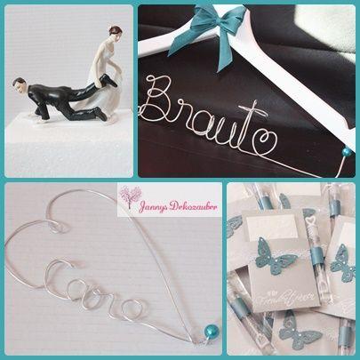 67 besten individuelle Hochzeitstrends Brautparty Produkte