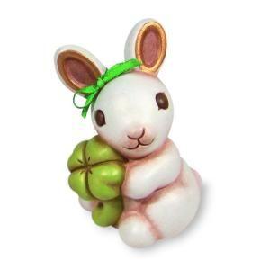 Coniglio collezione