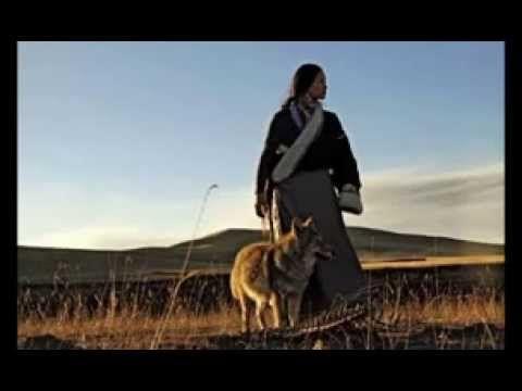 Бегущая с волками.К.П.Эстес.Аудиокнига.Предисловие