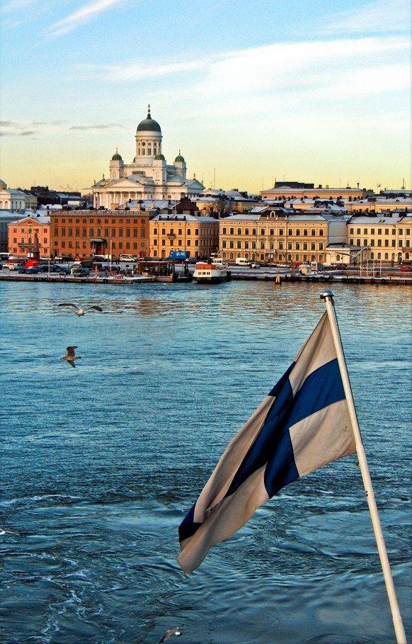Helsinkiphoto by raido_uruz flickr