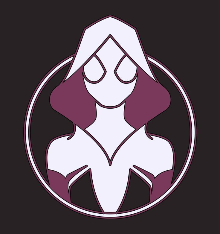 #Spider #Gwen #Fan #Art. (New Spider Woman) By: ShuaPl. (THE * 5 * STÅR * ÅWARD * OF: * AW YEAH, IT'S MAJOR ÅWESOMENESS!!!™)[THANK Ü 4 PINNING!!!<·><]<©>ÅÅÅ+(OB4E)