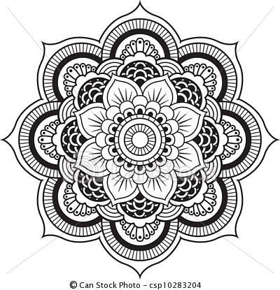 lotus flower mandala coloring pages printable coloring pages sheets for kids get the latest free lotus flower mandala coloring pages images