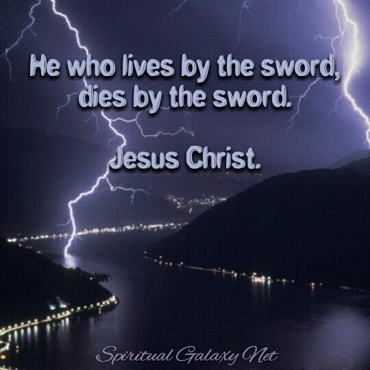 Sword In The Bible Quote: Pin By Lansing Professional Fleet Auto Repair On Thoughts