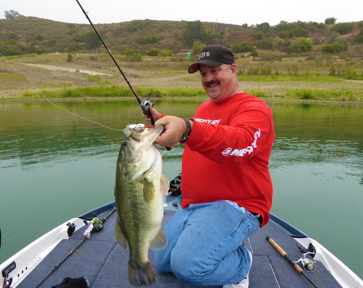 17 best images about catching bass on pinterest fishing for Castaic lake fishing