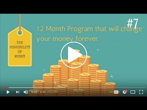 Money Come 2 (ME) - Month #7