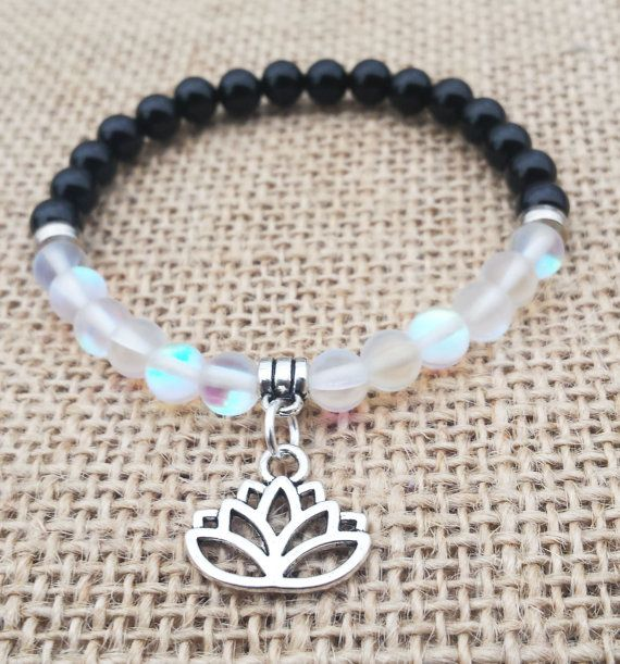 Check out this item in my Etsy shop https://www.etsy.com/uk/listing/253894192/mothers-day-gift-lotus-aura-quartz-lotus