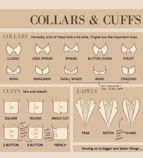 Remember these and you will get laid !! Just kidding XD !! But do remember it for #Formal #Event #Suit #guide