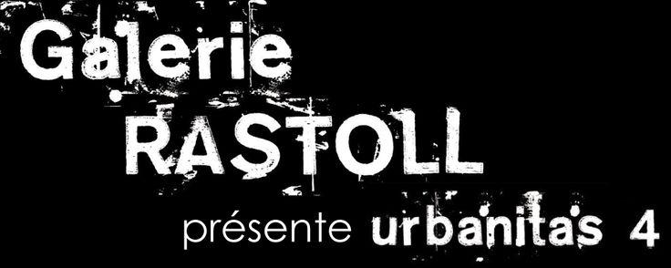 Revue de l'exposition Urbanitas 4 : ma première participation à une exposition photo en collectif !