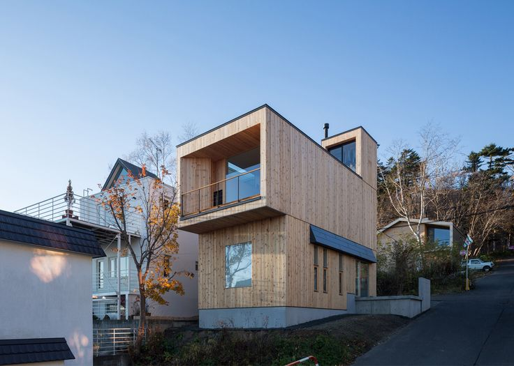1000 images about japanese houses on pinterest design for Classic house akasaka