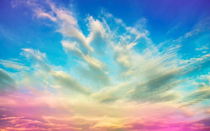 Meditazione degli Angeli-Roy Martina