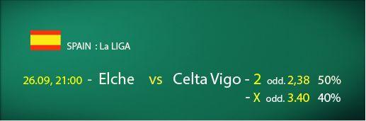 #football #bet #tips #prediction