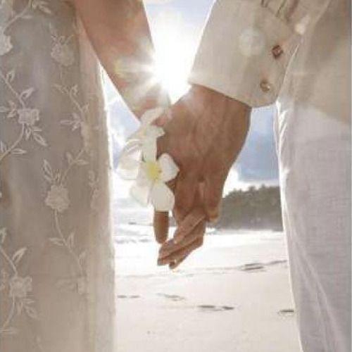 Пусть в Вашей Жизни будет тот особенный человек рядом с... #wedding #weddings