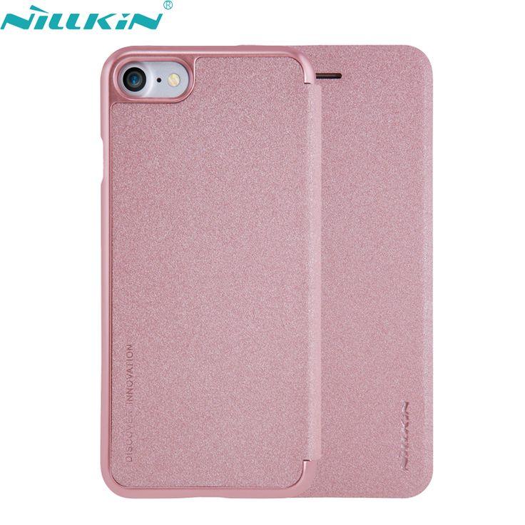iphone 7 case 7s   Top 10 Best iPhone 7 & 7 Plus Cases!   xMart Multishop