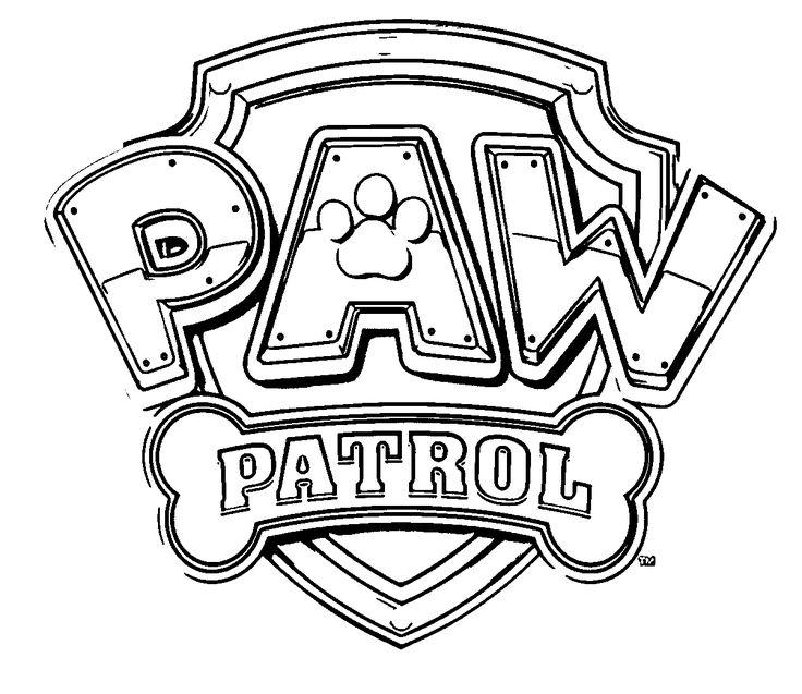102 best images on pinterest paw patrol food cakes and biscuits. Black Bedroom Furniture Sets. Home Design Ideas