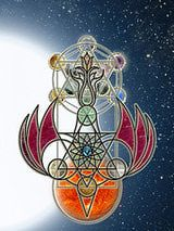 """Metatron - Angel Assistance for Sensitive Children: <a href=""""http://healing.about.com/od/askangel_qa/Ask_An_Angel_Column_Questions_and_Answers.htm"""">Ask An Angel Q&A Archives</a>"""