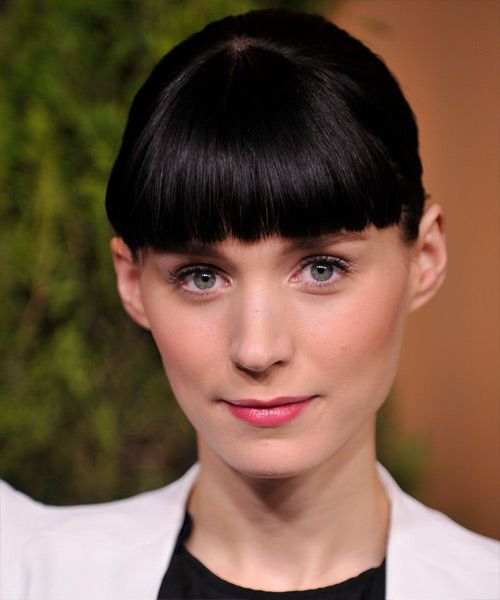 88 Best HAIR Images On Pinterest Hair Inspiration Short