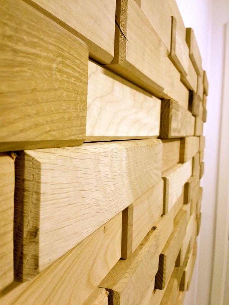 122 best Rustic Interior Design images on Pinterest | Home ideas ...