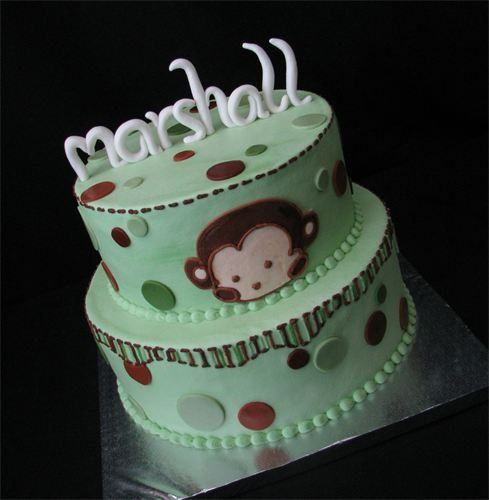 Birthday Cakes Bonita Springs Fl