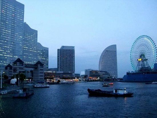 横浜 みなとみらい 21(横浜市)に行くならトリップアドバイザーで口コミ(1,101件)、写真(718枚)、地図をチェック!横浜 みなとみらい 21は横浜市で1位(434件中)の観光名所です。