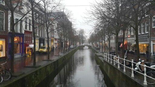 Lahey / Netherlands